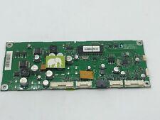"""661-2867 LA291Z M8536 Inverter Board for 23"""" Apple Cinema Display"""