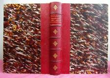 Charles Blanc.Grammaire des Arts décoratifs. Décoration intérieure de la maison