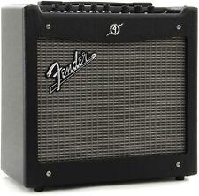 """Fender Mustang I V.2 - Modeling 20W 1x8"""" Guitar Co"""