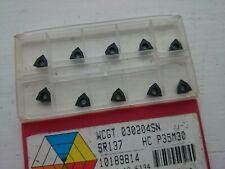 10 Tizit carbide tips SPMT 090308 SN GM43 SPMT090308 090308SN SPMT322 322
