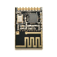 1/2/5/10PCS NRF24L01+ SMD Wireless Transceiver Mini Module Small Size Arduino