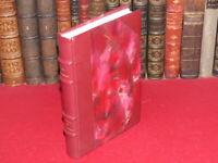 REVOLUTION FRANCAISE J. CASTELNAU COMITE DE SALUT PUBLIC TB RELIE 1941 Hachette