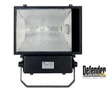 Defender 400W Metal Halide Fitting