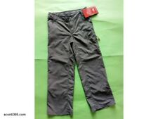 The North Face Pantalone Horizon Girl Pant - Art. TSA0YNET8-SS (10-12 Anni)