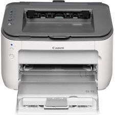 Super-NEW Canon imageCLASS LBP6230dw Laser Printer-fast-TONER/INK included