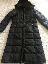 Vêtements doudoune noir pour femme | eBay