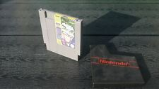 ☢ Batman Return of the Joker Nintendo NES cart game spiel jeu PAL B ☢