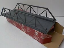 LGB 50600 Truss Bridge 450mm NIB G Scale