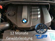 BMW Motor Engine N47D20C F30 318d 3er Diesel N47 143PS inklusive Einbau