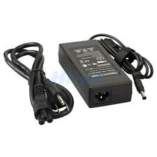 90W Ac Adapter Battery Charger Power Cord for Samsung R520 R522 R530 R580 R560