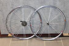Bontrager Race X Lite Clincher Wheelset with 105 10 sp Cassette