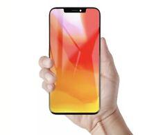Apple A2218 OLED Schermo Assemblaggio con Cornice per iPhone 11 Pro Max - Verde