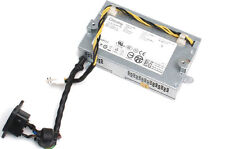 For Dell Inspiron One 19 Vostro 320 H109R HP-D1301E0 130W Power Supply