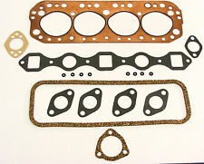 RILEY 4/72 1961 - 1966 CYLINDER HEAD GASKET SET