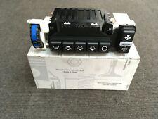 NOS Climate Control Mercedes-Benz W126 -85 C107 R107 A1268300285