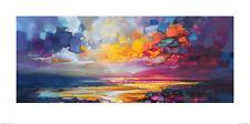 Scott Naismith (Relativity) Art Prints PPR41175  ART PRINT  50 x 100cm