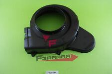 F3-33301064 COPRIVENTOLA Piaggio APE TM 703 Originale 230655