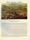 Wien 1683 - Kriege - Schlachten - Gefechte