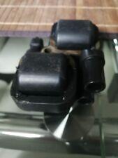 Mercedes W169 W245 W203 W220 A B Klasse 150 170 200 Zündspule A0001587803 Bosch