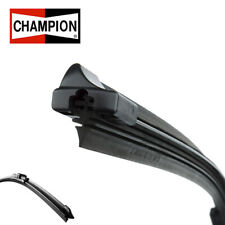 "Champion CONTACT O.E. All Season Windshield Wiper Blade (20"")"