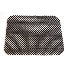 Extra Large 21 x 19cm Magic Anti-Slip Non-Slip Mat Car Dashboard Sticky Pad NEW