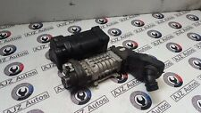 VW SCIROCCO GOLF SEAT FABIA IBIZA 1.4 TSI SUPERCHARGER WITH CASING 03C276325484