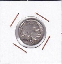 United States : 5 Cents 1913 ( Buffalo )