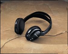 TOYOTA SIENNA 2013 SINGLE CHANNEL FOLD FLAT WIRELESS HEADPHONE PT94300141
