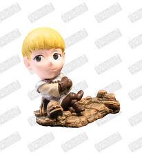 Figurine Berserk Rickert Golden Age 4.5cm Mini Figure nendoroid