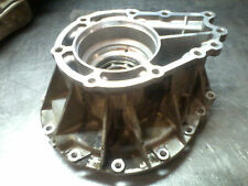 Allison transmission, 2012 LCT1000, 4wd ext housing for 6.6 duramax or 8.1 gas.