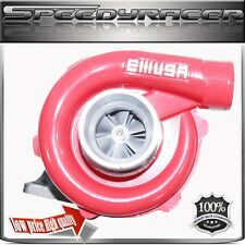 HONDA S2000 FOR ELEMENT T3/T4 T04E Turbo A/R .63 ACCORD CIVIC CRX SI RDE