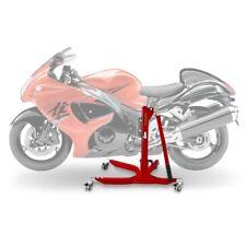 Motorbike Jack Lift Central RB Suzuki Hayabusa GSX-R 1300 08-17 ConStands Power