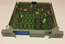 HONEYWELL 51303976-400 COMMUNICATION BOARD 51304042-100 TDC3000 PROCESS MANAGER