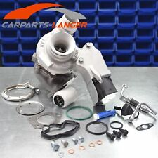 Turbolader 11658506894 11658506892 BMW 120d 320d 520d X1 X3 2.0d xDrive20d 130kW