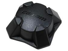 2015-2020 Can-Am Commander Defender Maverick OEM Black Wheel Cap Cover 705401541