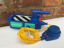 1989 VINTAGE KENNER The Real Ghostbusters Ghost Trap Jouet/bon état