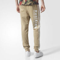 Adidas Pharrell Williams Hu Hiking SST Track Pants All Sizes Available CY7872 PW