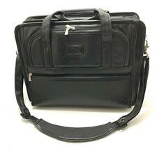 "Case-Tek. Inc Laptop Travel Bag  Size (13""x17""x5.5"")"