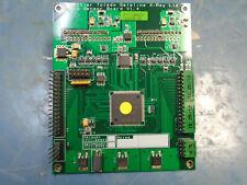 METTLER TOLEDO SAFELINE X-RAY HiQ SENSOR BOARD V1.4 NEW 711-8994 12253/32