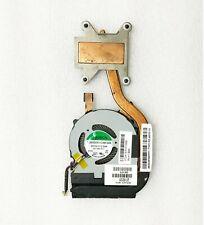 1Pcs HP 810 G3 Radiator Heat Sink Notebook Fan 801798-001