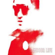 INDOOR LIFE - INDOOR LIFE 2 CD - DISCO / DANCE - 26 TRACKS -  NEU