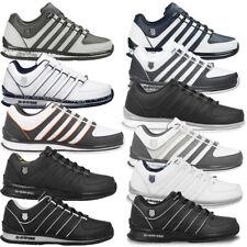 new style 4f23b 9dbb1 Camouflage Herren-Sneaker aus Echtleder günstig kaufen | eBay