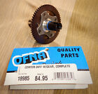OFNA 1/8 PIRATE MONSTER TRUCK CENTER DIFF. WITH GEAR COMPLETE #18985 VTG. RC NEW