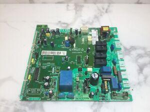 GLOW WORM 18SI 30SI 24CI 30CI 35CI & 30CI PLUS BOILER PCB 2000802038