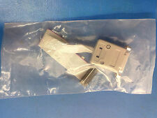 Apple II - Disk II Controller to 5.25 Drive A9M0107 Cable