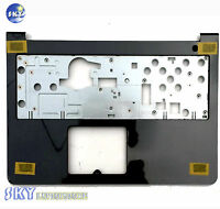 NEW DELL Inspiron 15-5545 5547 5548 PALMREST Top Case K1M13 0K1M13 47R72 047R72