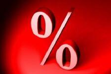 Geschäftsbeteiligung abzugeben - Höhe Rendite - Investor ges - Passive Einkommen
