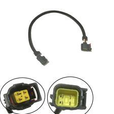 "New O2 Sensor 24"" Wire Extension Harness For Durango Viper Cherokee 36532RJA004"