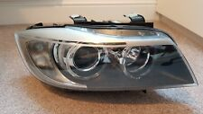 Bmw E90 E91 05-08 Genuine ZKW EU Spec Right Headlight Xenon Active6311 7161672