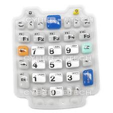 Keypad (Numeric) Replacement for Intermec CN70E